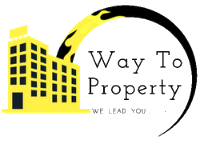 Way To Property